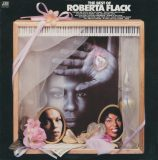 Roberta Flack. The Best Of Roberta Flack