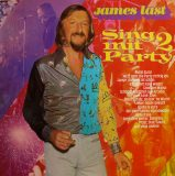 James Last. Sing Mit Party 2