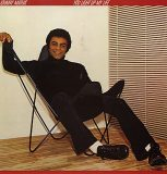 Johnny Mathis. You Light Up My Life