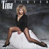 Tina Turner. Private Dancer