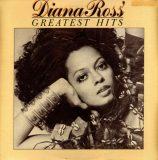 Diana Ross' Greatest Hits
