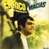 Enrico Macias – Un Rayon De Soleil