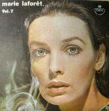 Marie Laforet – Vol. 7