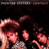 Pointer Sisters. Contact