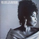 Ruby Turner. The Motown Song Book