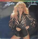 Sylvie Vartan ‎– I Don't Want The Night To End