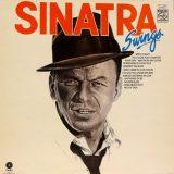 Frank Sinatra. Sinatra Swings