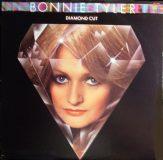 Bonnie Tyler. Diamond Cut