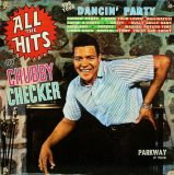 Chubby Checker. All The Hits