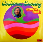 James Last. ‎Christmas Dancing