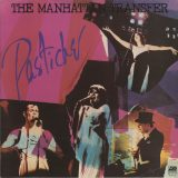 The Manhattan Transfer. Pastiche
