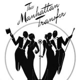 The Manhattan Transfer 1975