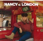 Nancy Sinatra. Nancy In London