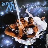 Boney M. Nightflight To Venus