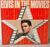 Elvis In The Movies