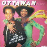 Ottawan. D.I.S.C.O.